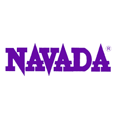 Navada Clothing Manufacturers (Pty) Ltd