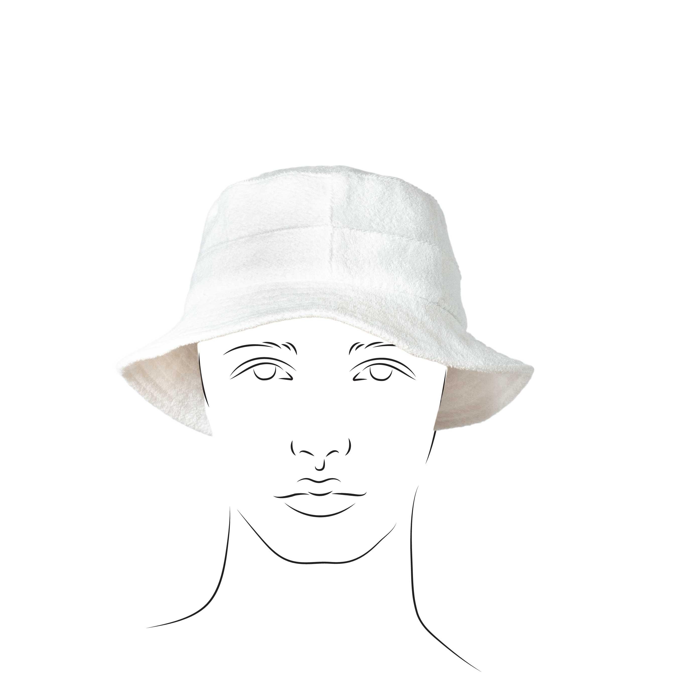 Bucket Hat Carmi Hatters